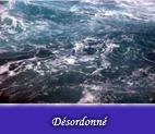 Au fil de l`eau en images numériques et digigraphiques