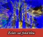Images numériques et digitales, graphismes et infographie par François-Régis Hoareau