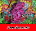 Erotisme en grand large ou charnel plaisir  en images numériques et digitales, graphismes et infographie par François-Régis Hoareau
