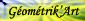 Bouton lien page