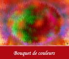 Kosmik`art en images numériques et digigraphiques par François-Régis Hoareau Infographiste digigraphe
