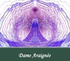 La Tour Eiffel Grande Dame De Paris en images numériques et digigraphiques par François-Régis Hoareau infographiste digigraphe