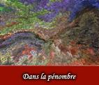 Sensualité en images numériques et digitales, digigraphie et graphisme par François-Régis Hoareau